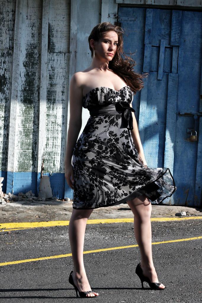 IMG 0741 Jorgemejia Tags Model Modelo Nicaragua Jamila Abdalah