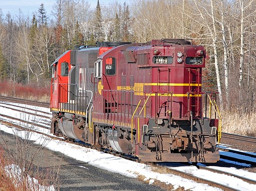 04-05-09 Retired SD-M 308