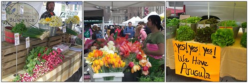 farmers market dc