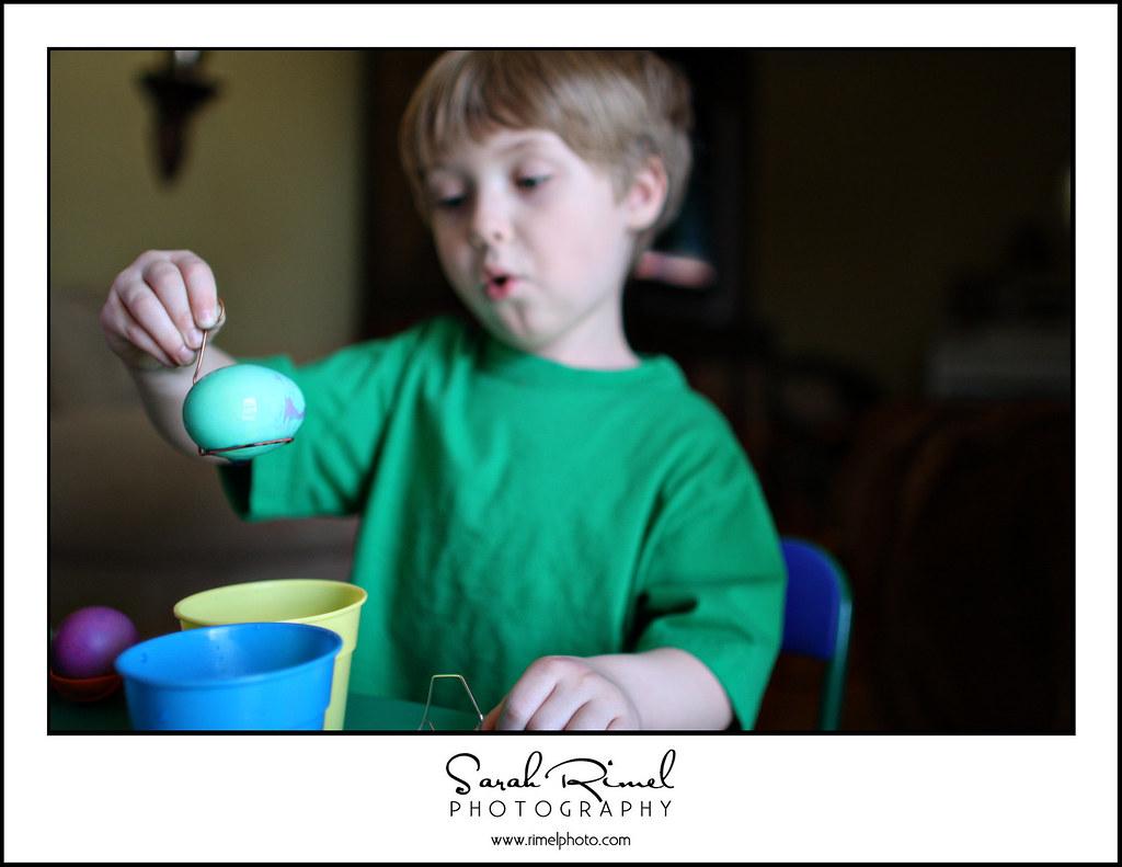 eggs 04