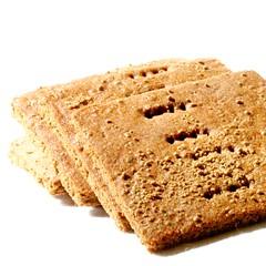 Gluten-free Grahams