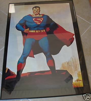 superman_74poster