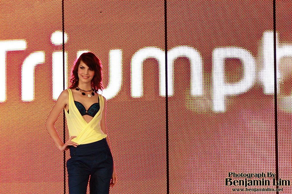 triumph_fashion06