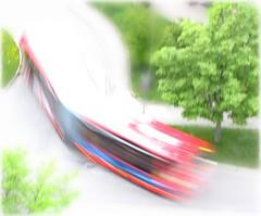 Bus - Schlange     bus - snake   in the morning     bus, Busse, Omnibus,      _--__ (eagle1effi) Tags: longexposure bus buses night germany favoriten deutschland dawn moving flickr bestof busse photos action outdoor who experiment selection fotos tuebingen longshutter myfave auswahl omnibus beste tbingen langzeitbelichtung damncool tubingen wrttemberg badenwuerttemberg manualmode selektion morningshot cameraart tubinga lieblingsbilder eagle1effi byeagle1effi ae1fave 3wordcomments yourbestoftoday canonpowershotsx1is sx1best sx1isbest sx1fave dibenga stadttbingen dreiwrter beautifulcityoftubingengermany beautifulcityoftbingengermany tagesbeste dibeng tubingue