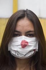 pandemia0904_008.jpg
