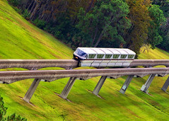 Daily Disney - Monorail Black (Express Monorail) Tags: travel walter vacation usa green america wonder geotagged fun psp orlando nikon colorful rss florida availablelight magic dream wed elias disney mickey disneyworld fantasy future saturation mickeymouse imagine theme wish orangecounty monorail wdw waltdisneyworld walt magical kissimmee themepark futuristic waltdisney d300 wdi disneytransportation lakebuenavista imagineering baylake waltdisneyworldresort disneypictures disneyparks disneypics expressmonorail disneyphotos paintshopprophotox2 disneyphotochallengewinner joepenniston disneyphotography monorailblack disneyimages 5stardisneyaward geo:lat=28414547 geo:lon=81574539