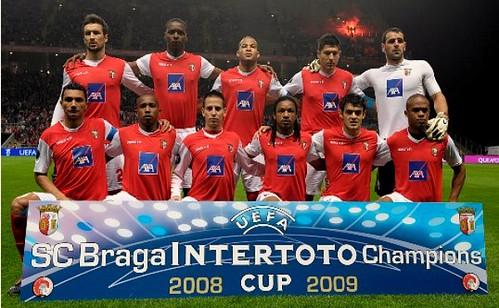 s.c.braga intertoto champions
