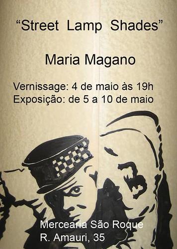 evoke_maria magano expo