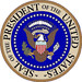 Farenheit 9/11, la historia del presidente más incompetente del mundo