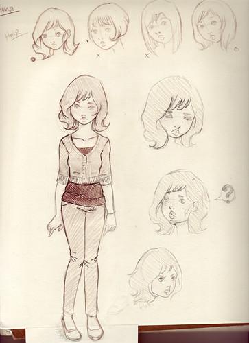 Fiona_concept_sketch