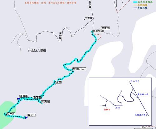 20090418TrailMap
