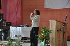 DSC_0147 (malbertz) Tags: worship jesus praise bontoc mtprovince igorot kankanaey malbert fbcfi