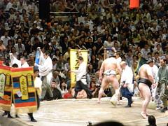 日馬富士 画像73