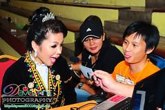 SYM_4066 (Dayve Rampas) Tags: radio singing internet competition online 2009 sabah papar kaamatan sumandak sabahan penampang kdca sugandoi sabahanfm estheroiam
