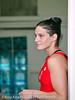 0905202431 (Kostas Kolokythas Photography) Tags: water women greece final polo 2009 olympiakos playoff vouliagmeni γυναικών βουλιαγμένη ολυμπιακόσ υδατοσφαίριση πόλο τελικόσ πρωταθλήματοσ