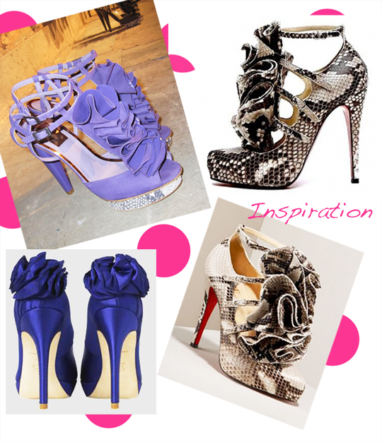 ruffle-shoes-inspiration