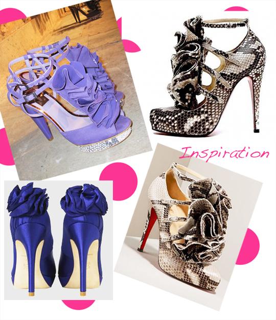ruffle-shoes-inspiration