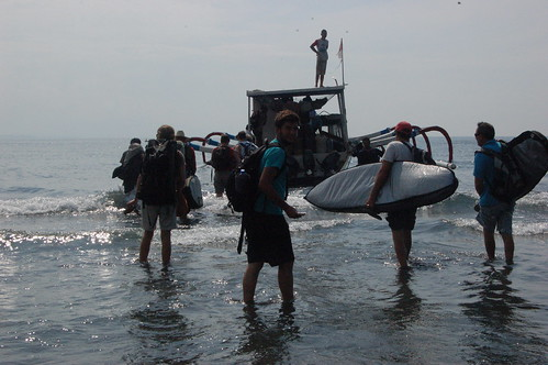 Bali: Lembongan