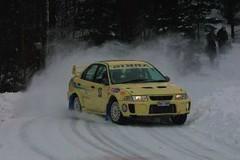 Rally-02