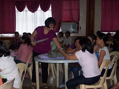 100_1717_640x480 (Smoke-free Legazpi Pictures) Tags: training teachers smokefree legazpi