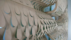 090604 - gelpi final (29) (evan.chakroff) Tags: evan gallery exhibition ksa mockups knowltonschoolofarchitecture evanchakroff banvardgallery chakroff nickgelpi evandagan