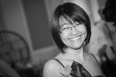 2009-05-09_20-07-29_1826 (Elton Lin) Tags: washingtondc uploaded mandarinoriental jeanandrewedding