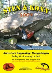 Sten & Kønn09