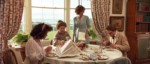 howardsend_auntshouse_breakfast