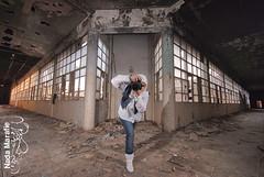 Fuji Girl **Explore** (SanforaQ8) Tags: girl lens shoot photographer tripod free sigma finepix fujifilm selfportait kuwait 1020mm q8 s5pro sanfora nadamarafie