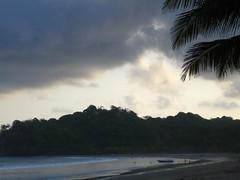 1-043 (martin&maren) Tags: costarica samara