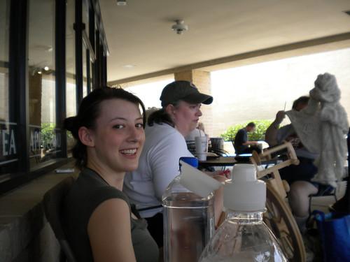 WWKIP Day 2009