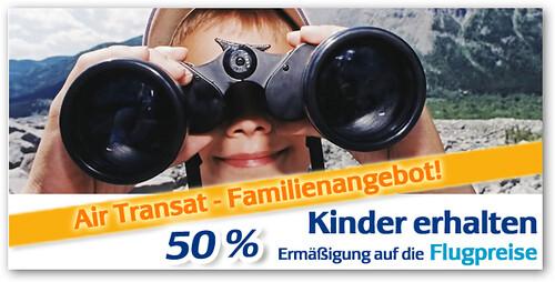 airtransat-familiy