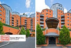 New Atlas Wharf - Canary Wharf - Docklands - Flats To Rent - 001 (Morgan Randall) Tags: building docklands e3 canarywharf e6 e1 e14 e8 forrent ec2 e15 se16 e2 tolet e16 se3 se10 ec3 se7 se18 e13 se8 morganrandall newatlaswharf