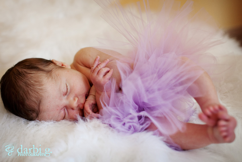 Darbi G. Photography-newborn photographer-CFH-113