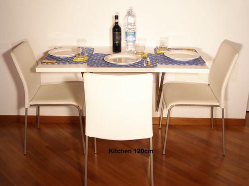 foldable-table-kitchen-120cm