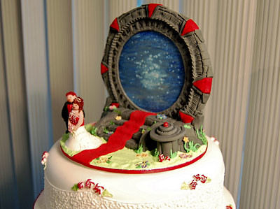 Star Wars Wedding Cake 50 Superb io has pictures of