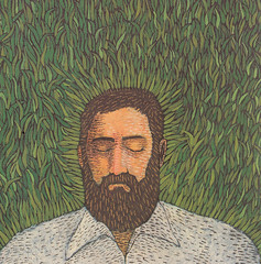 Iron & Wine - Our Endless Numbered Days (The Album Artwork Archive) Tags: music art yahoo dvd google artwork album cd band vinyl archive free itunes bands cover musica muziek record booklet musik msica albumart sleeve muzyka musique hudba facebook musikk insert jewelcase zene ironandwine ironwine cerddoriaeth ceol musika   musiikki  glazba youtube  digipak mizik tnlist mzik nhc  muzika  muusika  musiek muziki   ourendlessnumbereddays  m glasba mzika muzic  ryanlehmann albumartworkman1  albumartworkman muika albumartworkarchive