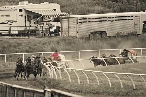 stampede2009_0191
