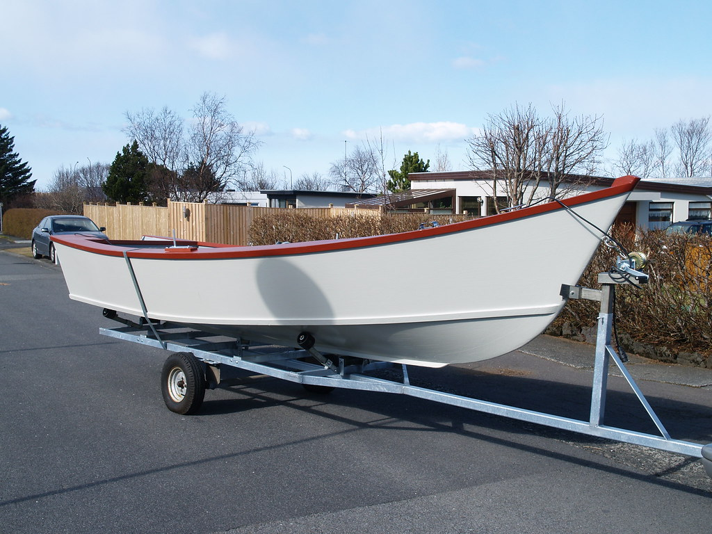 http://forum.woodenboat.com/showthread.php?t=80503