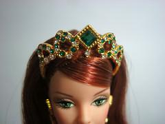 emeralds 03