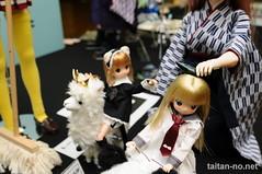 DollShow28-DSC_4512