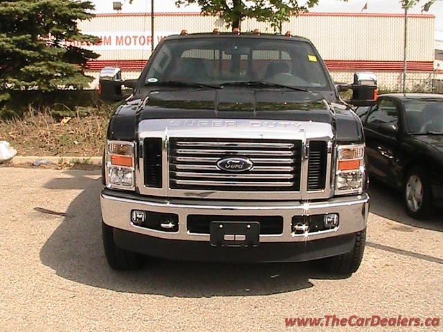 ford lariat f250 fordpickuptruck thecardealers freewayford