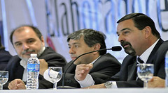 Productores de vino casero se reunieron en un encuentro en Guaymallén