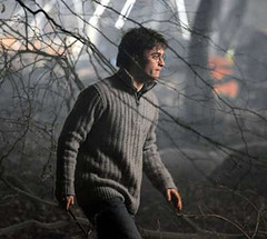 deathly hallows daniel radcliffe photo (Nadeemk46) Tags: from harry potter sets hallows deathly