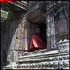 Monk (SuhaimiSalleh) Tags: 120 6x6 tlr film analog square mat epson mf lm yashica 80mm f35 yashinon v700 sekonic l308s