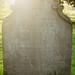 Kathleen Kennedy Grave