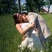 Gonzales_Wedding