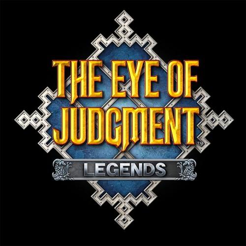 eoj logo