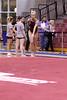 TWU Gymnastics [Floor] Brittany Johnson (Erin Costa) Tags: college dance illinois brittany university texas floor exercise state tx johnson womens gymnast gymnastics practice ncaa twu routine womans centenary usag twugymnastics