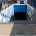 Belfast City - Subway (underground crossing near Bogarts in Anns Street)
